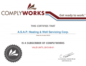 ComplyWorks-Certificate-of-Membership-1