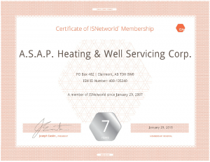 ISN-Certificate-of-Membership-1